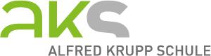 Alfred-Krupp-Schule Essen