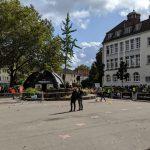 19-09-Schulfest-Schulhof-0.jpg