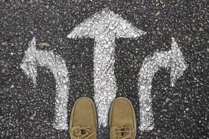 Studien- und Berufsorientierung – Entfall aller Termine
