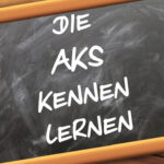 AKS_kennen_lernen