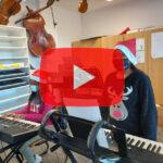 musik_yt_weihnachten_2020