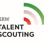 nrw_talentscouting_logo.jpg